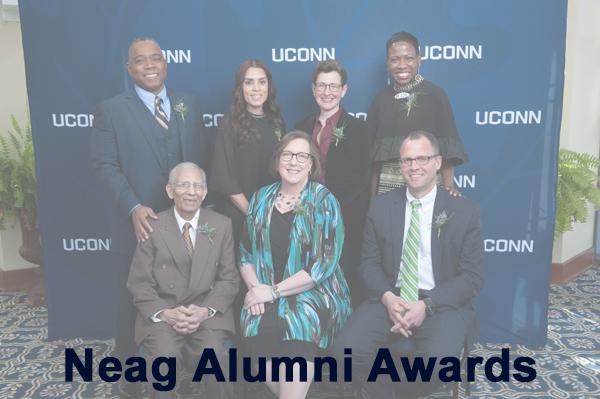 alumni awards recipients 2018