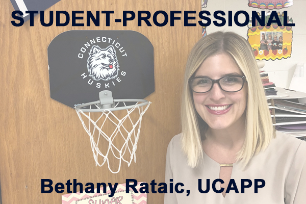 Bethany Rataic